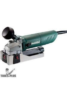 Metabo Power Tools paint remover