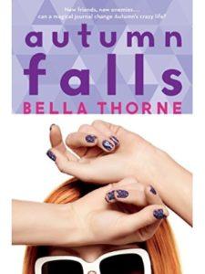 Ember high autumn  school stories