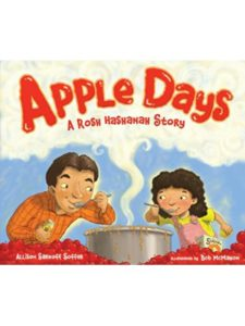 Kar-Ben Publishing TM high autumn  school stories
