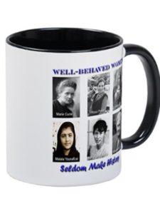 CafePress history  malala yousafzais