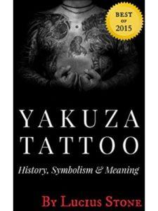 amazon history  tattoo designs