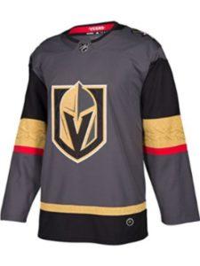 Adidas hockey jersey  pro players