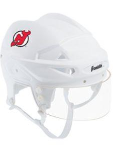Franklin Sports, Inc. hockey jersey  pro players