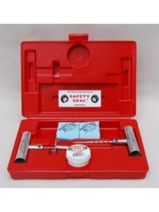 Safety Seal home depot  tire repair kits