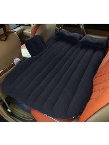 EGI homemade  truck bed tents