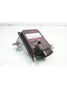 Honda transmission control module