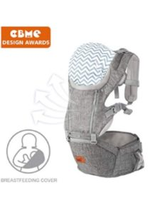 Bable hot weather  baby carriers