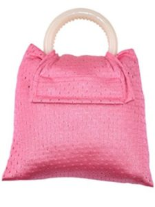 CHOiES record your inspired fashion hot weather  baby carriers