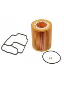 Mann / Victor Reinz housing gasket e46  oil filters