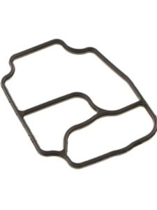 non-brand housing gasket e46  oil filters