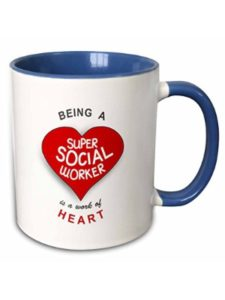 3dRose social work