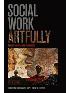 Wilfrid Laurier University Press social work