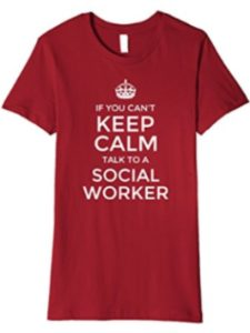 Social Worker Nation indeed  social works