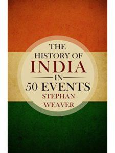 amazon indian timeline  histories
