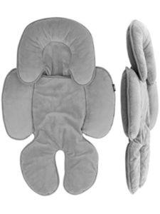 Summora    infant head inserts