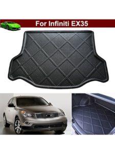 KaiTian Auto Part Co.,Ltd infiniti ex35  cargo covers