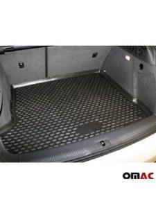 OMAC USA infiniti fx35  cargo covers