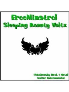 FreeMinstrel Music metal music