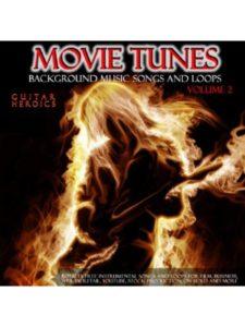 NetFilmMusic metal music