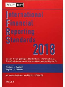 amazon    international financial reporting standard ifr
