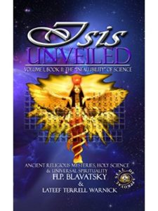 1 S.O.U.L. Publishing isaac  dead sea scrolls