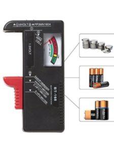 RED SHIELD jailbreak  battery lives