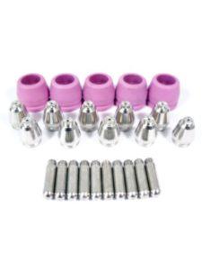 GENSSI jasic  plasma cutters