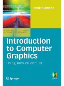 Springer java  3d graphics