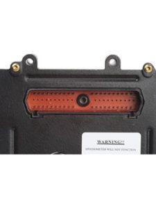 A1 Cardone transmission control module