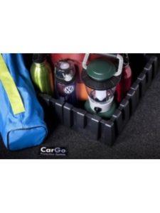 Volkswagen jetta sportwagen  cargo liners
