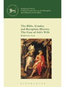 T&T Clark job  bible histories