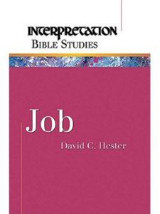 Westminster John Knox Press job  bible histories