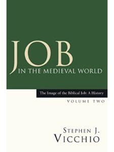 Wipf & Stock Pub job  bible histories