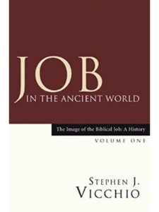 Wipf & Stock, an Imprint of Wipf and Stock Publishers job  bible histories