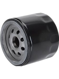 Aftermarket John Deere, JD oil filter