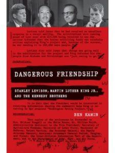 Michigan State University Press john f kennedy  martin luther kings