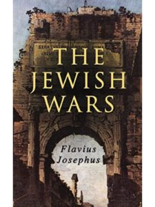 e-artnow josephus  bible histories