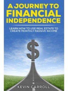 CreateSpace Independent Publishing Platform journey  passive incomes