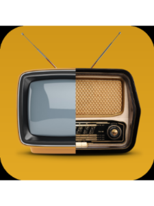 NAIROX MEDIA killer zapper  apps