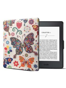 YEARN MALL US kindle paperwhite 2015  battery lives