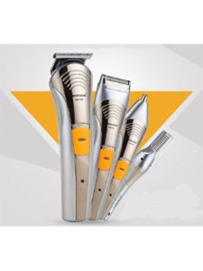 CHERRIESU hairdressing scissors