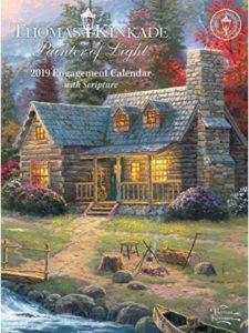 Andrews McMeel Publishing    lang engagement calendars