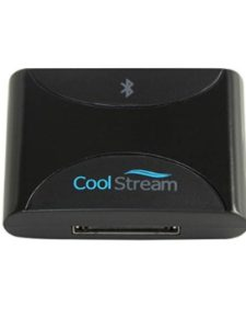 CoolStream large file  pdf converters
