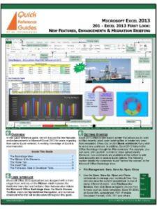 EC Technologies layout  timelines