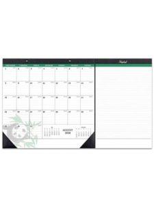 AntoposDirect desk pad calendar