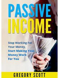 amazon lending club  passive incomes