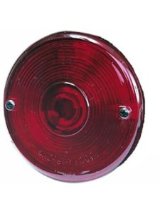 Uriah Products lens replacement  trailer tail lights