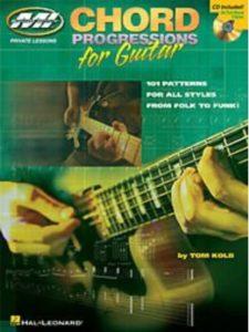 Musicians Institute lesson  reggae music guitars