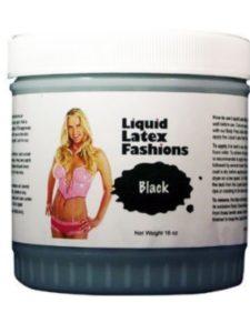 Liquid Latex Fashions liquid latex  tissue papers