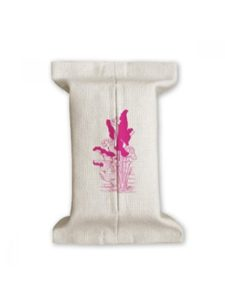 DIYlab tissue paper